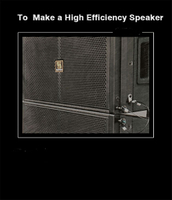 //rqrorwxhrkkllq5q.leadongcdn.com/cloud/lmBqoKqjSRjipmjrjnjo/to-make-a-high-efficient-speaker.jpg